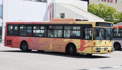新潟200か・434