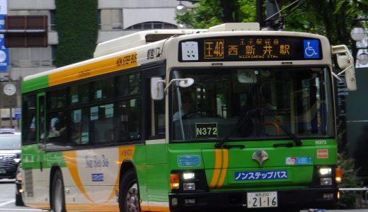 練馬200か2116