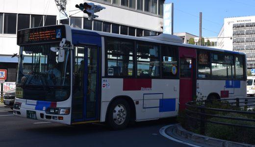 静岡200か・408