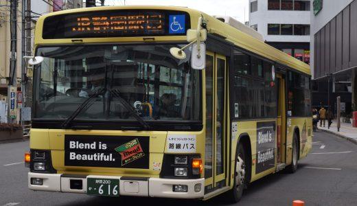 静岡200か・616