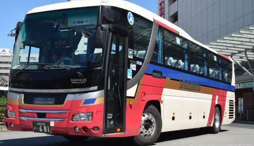 静岡200か・681