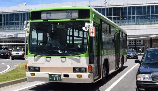 富山230い・121