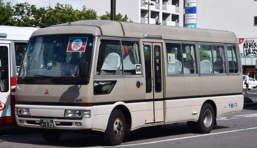 長野200あ・173
