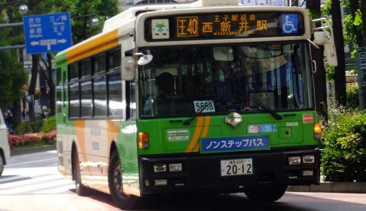 練馬200か2012