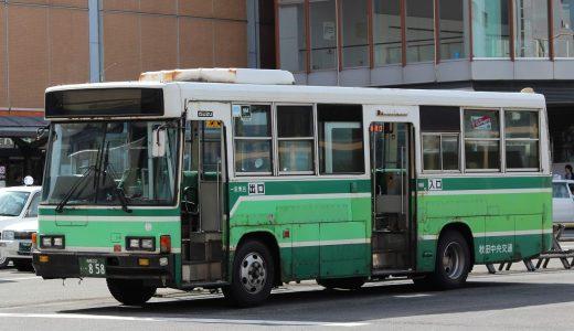 秋田22い・858