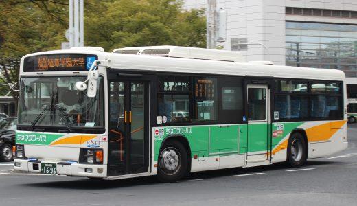 成田200か1696