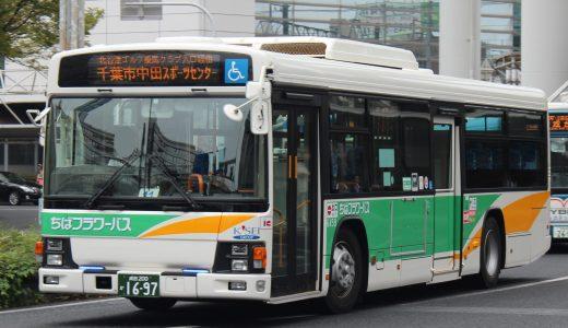 成田200か1697