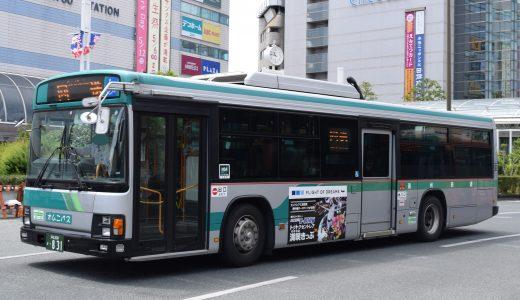 浜松200か・831