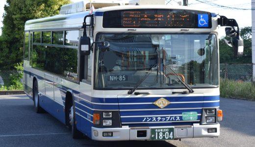名古屋200か1804