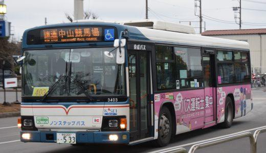 野田200か・533