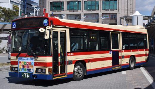 福島200か1544(←練馬200か215)