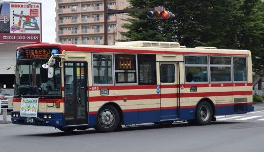 福島200か2008