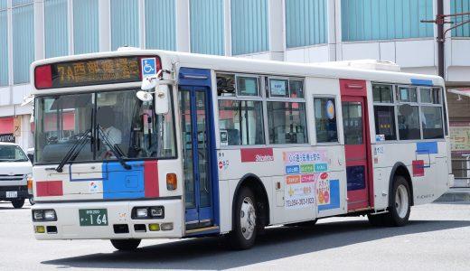 静岡200か・164