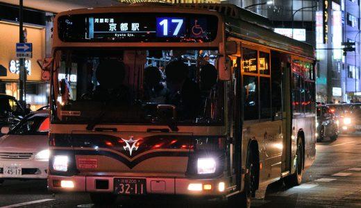 京都200か3211