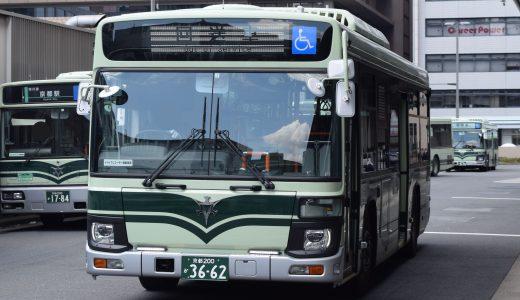 京都200か3662