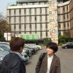 「韓国市民放射能監視センター」設立総会記念シンポジウム参加報告(その2)