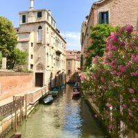海外旅行初心者のためのイタリア旅行Q&A