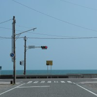 【静岡旅行ブログ】静岡1泊2日!海と神社仏閣と名物を巡る旅 #1 【神社巡りと海編】