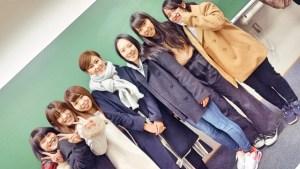 東京家政大学「定住旅行から見えてくる多言語の重要性」講演