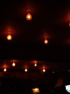 Chavela lights