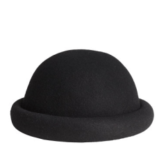 Wool Hat from H&M