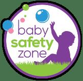 baby safety zone