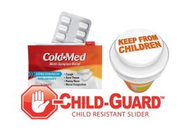 child-resistant-packaging-b2b-copy