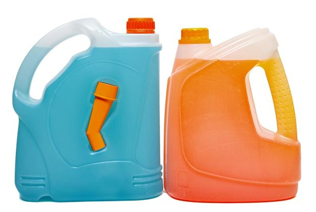 washer-fluid-antifreeze
