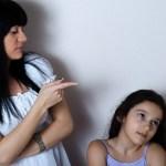 ・子供のワガママは叱るべき?放置すべき?子供に社会性を身に付けさせるには。