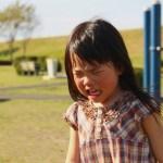 15:子供を叱るのが親の役目ではない、失敗の経験こそが子供を成長させる。