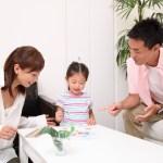 ・子供を精神的に自立させる最短の道とは?自分の意見を持ち、自己表現の出来る子供に育てる方法