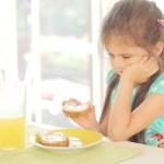 35:子供の食事マナーが悪い…好き嫌いが激しい…子供を注意する前にこれを読んでください