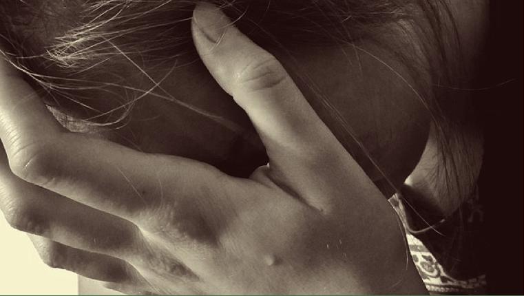 育児疲れで入院する前に…疲れの原因と心身のケア方法4選