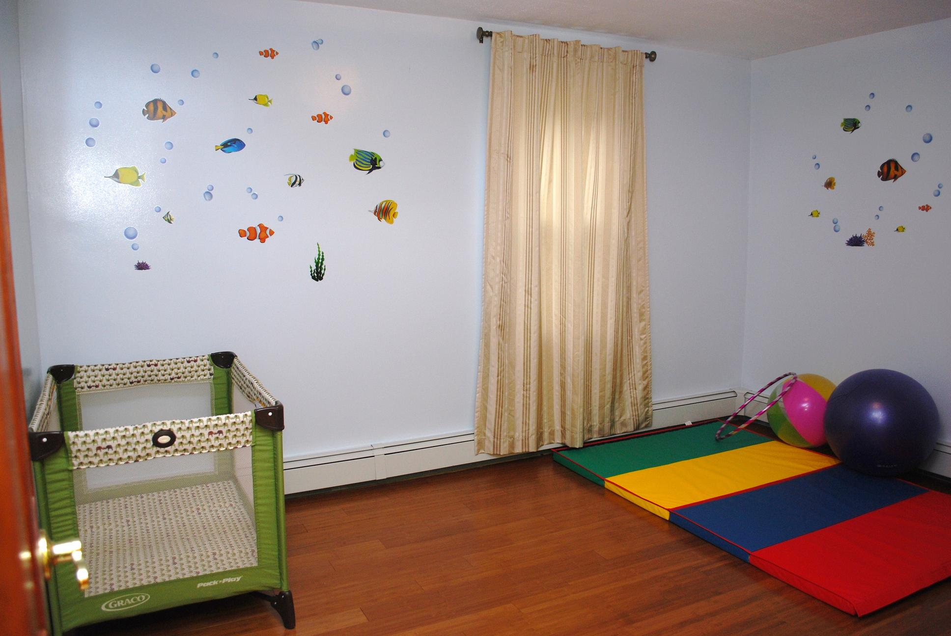 All Day Family Child Care Stoughton Ma Family Child Care
