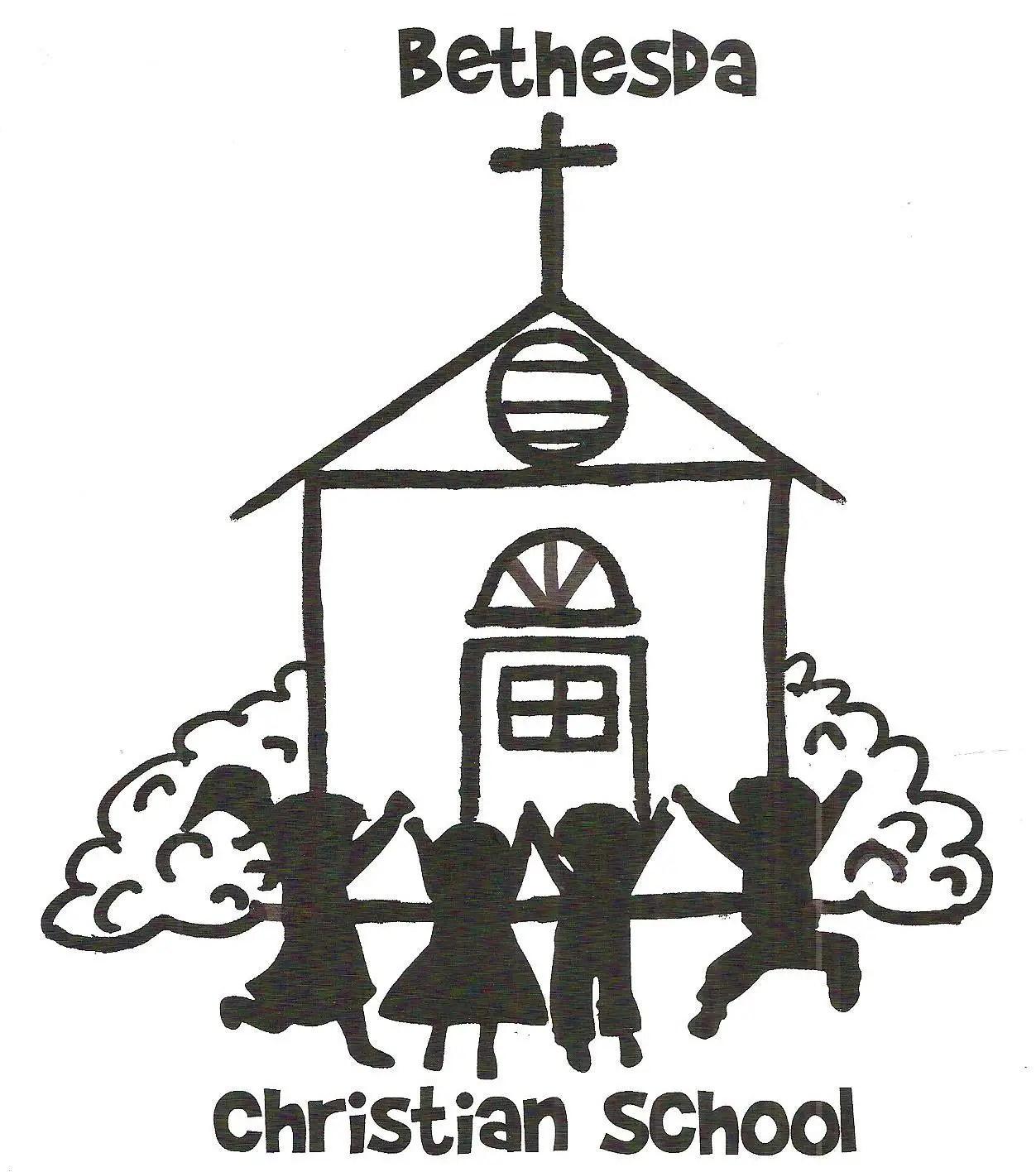 South Carolina Child Care Centers