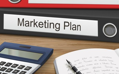 Child Care Marketing – The Importance of a Marketing Plan