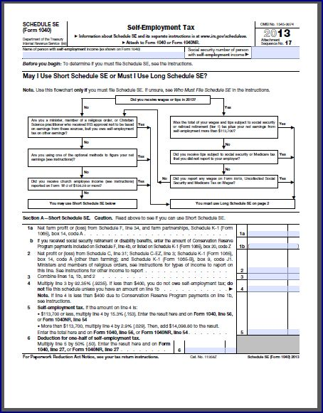 2013 form 1040 tax table | Brokeasshome.com