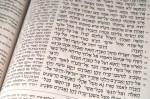 Jewish text 1016636_56719765