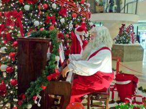 679182_18890559 Santa at home