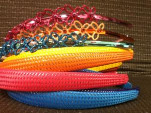 Hairbands_cropped