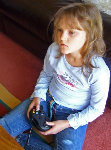 596688_98522141video games