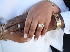 1262597_62931122  wedding