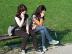 double-call-1209438-m teens on phones
