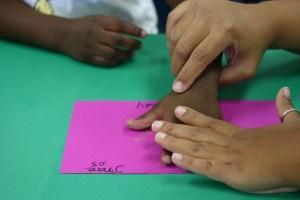 412022_4536 preschool activity