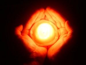 Blog Anniversary #2: Hope burns brightly