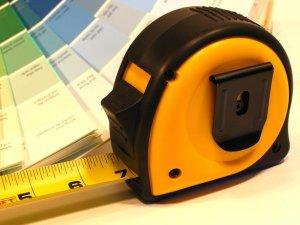 home-repair-1563779