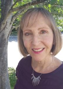 Janet Logan   Child-centered Spirituality
