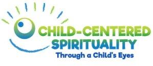 Child-centered Spirituality