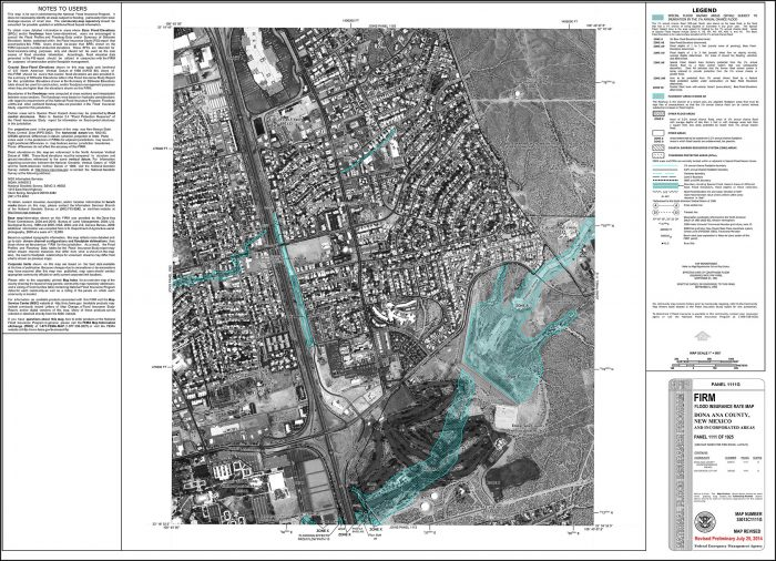 Flood Insurance Rate Maps Online