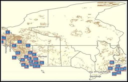 Free Garmin Topo Maps Canada